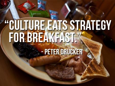 ddnps_culturebreakfast
