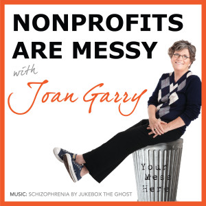 nonprofits-are-messy-artwork-v2-300x300