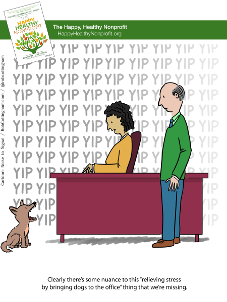 2016-09-07-hhnp-book-branding-yipyipyip