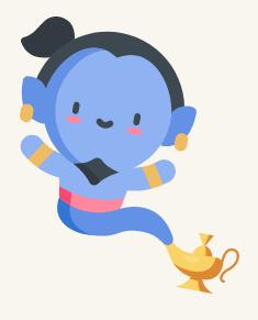 Screen genie icon