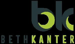 Beth Kanter