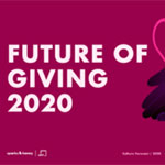 Future of Giving 2020